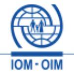 iom-logo-blue.jpg