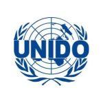 unido_0.jpg